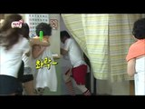 【TVPP】Jeong Jun Ha - Here is Women's Bath!, 정준하 - 어서오세요~ 자꾸 자꾸 보고 싶은 여탕 방문 @ Infinite Challenge