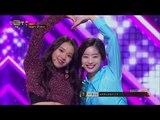 【TVPP】 TWICE -  HEART SHAKER, 트와이스- 하트세이커 @MBC Gayo Daejejeon 2017