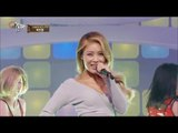 【TVPP】Yubin(Wonder Girls) – 'Who's Your Mama' with JYP, 유빈(원더걸스) – '어머님이 누구니' with JYP @2015 KMF