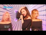 【TVPP】Wonder Girls - 'Why So Lonely', 원더걸스 - 'Why So Lonely'  @Show! Music core
