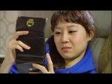 【TVPP】Kong Hyojin - Posso Fare! Posso Fare!, 공효진 - 뽀소빠레! 밤새 연습할거야 집에 가지마 @ Pasta