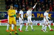 Bundesliga : Sans Lewandowski, le Bayern balaie Fribourg