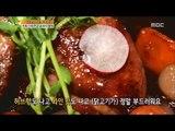 [Live Tonight] 생방송 오늘저녁 272회 - France home meal 'coq au vin' 프랑스식 찜닭 '코코뱅' 20151215