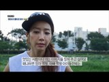 [Human Documentary People Is Good] 사람이 좋다 - The story of divorce still hurts 20170910