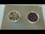 [Morning Show] How to eat mixed grains 잡곡밥, 잘못 먹으면 독! '체질별 잡곡 섭취법' [생방송 오늘 아침] 20161027
