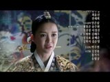 [Preview 따끈예고] 20150420 Hwajung 화정 ep3