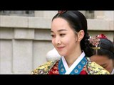 해를 품은 달 - Moon Embracing the Sun, 9회 EP09, #08