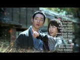 [Preview 따끈예고] 20150511 Hwajung 화정 ep.9