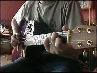 Cours de guitare : En cloque