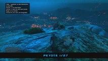 ☆ Gta 5 Next Gen ☆ 1-10 Peyote Location ☆ Link zu den ganzen Peyoten in der Beschreibung ☆