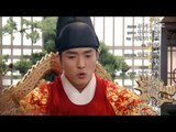 [Preview 따끈 예고] 20161001 Flowers of the prison 옥중화- EP.40