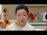 [Iron Lady Cha] 불굴의 차여사 97회 - Kim Bo-yeon shed tears 20150525