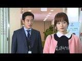 [Tomorrow Victory] 내일도 승리 35회 - Sun-woo vs Seong-ry 'Now is start!' 선우 vs 승리 '이제부터 시작이야' 20151218