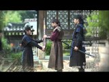 [Preview 따끈예고] 20150616 Hwajung 화정 ep.20