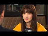 [Iron Lady Cha-ep38] 불굴의 차여사 - Meet ex-girlfriend while dating with new girl 전여친을 우연히? 20150303