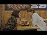 [Bad Thief Good Thief] 도둑놈 도둑님-Ji Hyun-woo and Seo Juhyeon are getting married soon ?!20170903