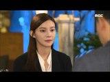 [Glamourous Temptation] 화려한 유혹 ep.6 Kim Ho-jin revenged  20151020