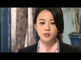 [Apgujeong Midnight Sun] 압구정 백야 102회 - Sun-ji&Ya, end a relationship 선지, 야에게 절교선언 20150310