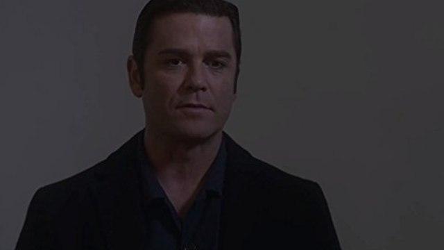Murdoch Mysteries Season 11 Episode 16 / Watch Online ~ Game of Kingsrdoch Mysteries Season 11 Trailer
