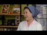 [Good person] 좋은 사람 73회 -  Park Jeongsu have a good feeling 박정수♥남경읍, 중년커플 탄생!?!? '같이 밥먹어요' 20160818