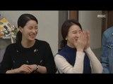[Windy Mi-poong] 불어라 미풍아 30회 - Lim ji-yeon preparing kimchi for the winter 20161204