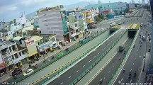 revenue sg uy asg daygu (24)