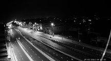 traffic uis dbc dcb (5)