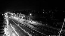 traffic uis dbc dcb (10)