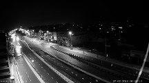 traffic uis dbc dcb (16)