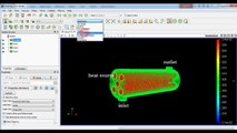Supersonic Bullet - CFD simulation - OpenFoam - video dailymotion