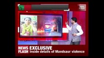 Madhya Pradesh Farmers Protest: Mandsaur Situation 'Almost Normal', Says Official