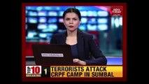 Corruption Case: CBI Questions Former Haryana CM Bhupinder Singh Hooda