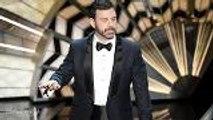 Jimmy Kimmel Opens 2018 Oscars With Envelopegate Jokes   THR News