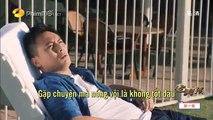 Phim Lão Nam Hài - Tập 1
