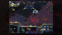 StarCraft  Celebrate 20 years of StarCraft with us SC20 ie