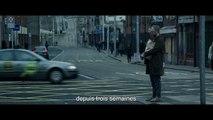 MUSE - Trailer Bande annonce VOST [720p]