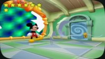Disneys Magical Mirror Starring Mickey Mouse Walkthrough - Part 13 (Gamecube)