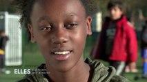 """Sylvie, 13 ans : """"Mes frères ? Ils ne font jamais à manger, jamais la vaisselle, jamais le ménage..."""""""