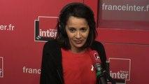 Cher Dominique Besnehard - Le Billet de Sophia Aram