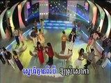 Khmer Song Karaoke, Chhoun Srey Mao,ស្នេហ៏ស្មោះអមតះ, Khmer Old Song