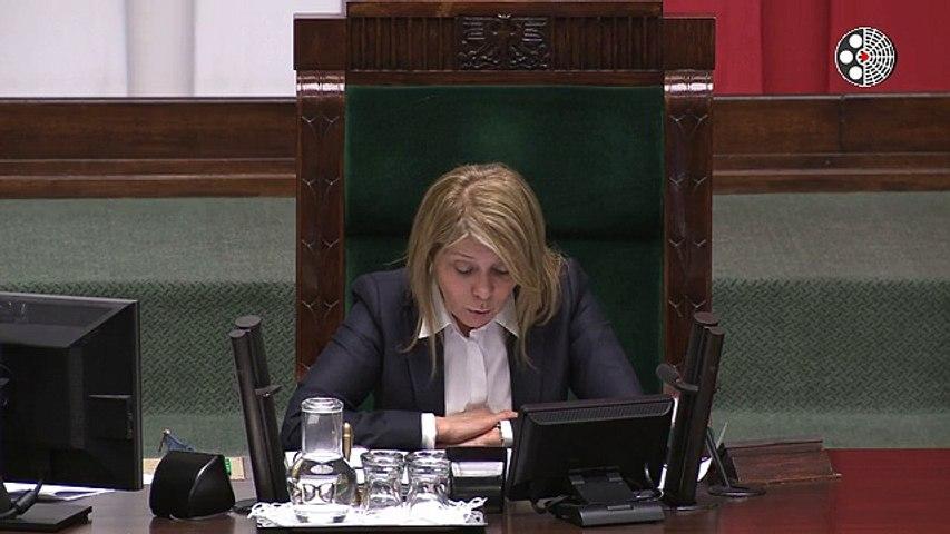 Barbara Bartuś - 28.02.18