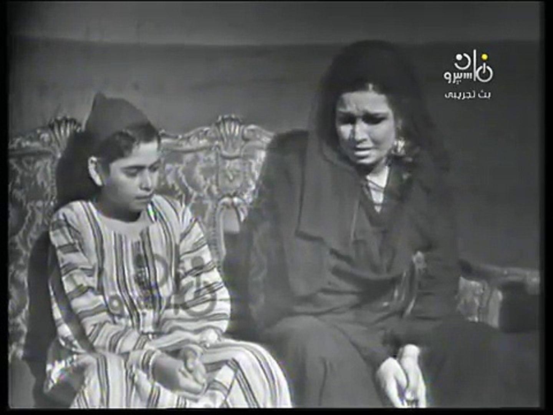 المسلسل النادر الجنة العذراء كريمة مختار حمدي أحمد حلقة 05 من 12