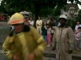 Crooked Hets  1991    Peter Berg, Vincent D Onofrio, Jennifer Jason Leigh    Pt 02