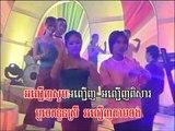 Khmer Song Karaoke, Ith Srey Pin, សែនសប្បាយ, Khmer Old Song