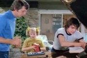 Brady Bunch - S03E21 - Cindy Brady Lady