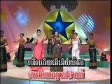Khmer Song Karaoke, Oeun Srey Mom, ជូនអូនទៅស្រុក, Khmer Old Song