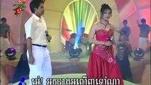 Khmer Song Karaoke, Oeun Sreymom, កម្លោះភ្នំពេញក្រមុំបាត់ដំបង, Khmer Old Song