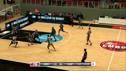 Lille vs Quimper :  full Highlights