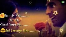 DhadkanEmotional-Romantic Attitude WhatsApp Status For You, Akshay Kumar, Sunil Shetty, Silpha Shetty, Meri Yadun Main Meri batun Roz Atey H Tum, Is Trhan Bhala Q meri Jaan Satate Hu Tum.