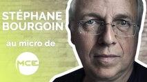 My Friend Dahmer : Stéphane Bourgoin nous parle de l'un des pires tueurs en série